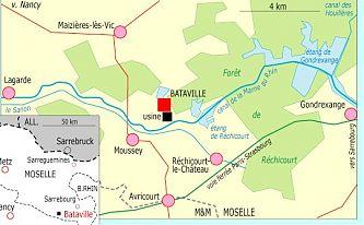 Bataville-mapa.jpg