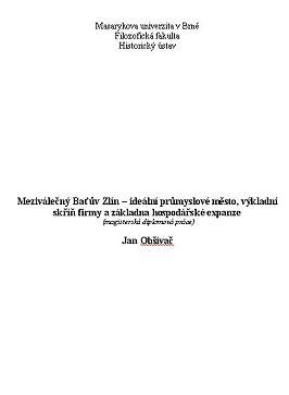 Obsivac-DiplPrace.jpg