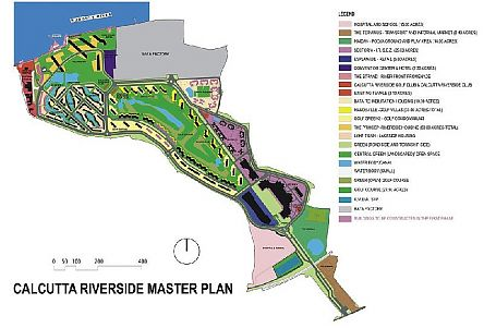 Calcutta Riverside Master Plan-444.jpg