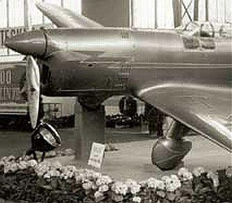 BS-01.jpg