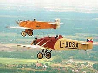 BS-05.jpg