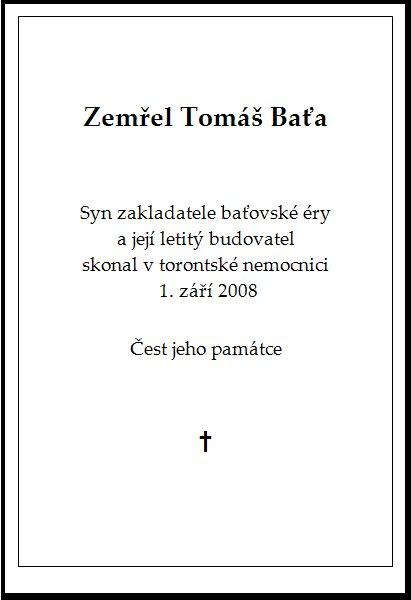 Batastory Net Info Novinky