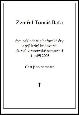 ZemrelTomasBata.jpg