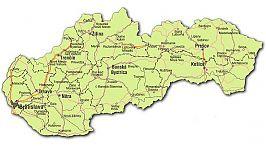 Mapa_Slovenska-555.jpg