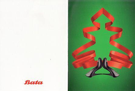 PF Bata 2009.jpg