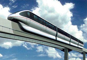 BTG_RS_train.jpg