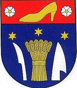 Logo_Partizanske+.jpg