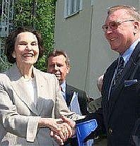 SonjaB+JosefNalepa.jpg