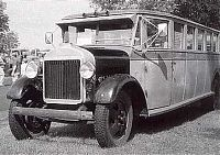 fordson_late20s.jpg