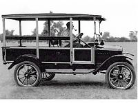 1920 Ford Depot Hack.jpg