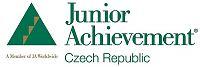 JuniorAchievLogo.jpg