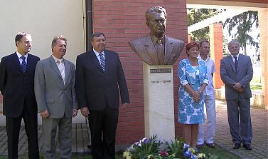 Ing. Janský, Ing. Velev, MVDr. Mišák-999-Irena Ondrová, JUDr. Knotek, Prof. Sáha.jpg