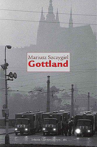Gottland_Czech edfition-333.jpg