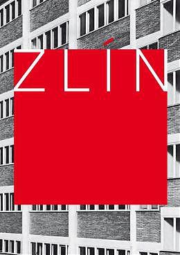 Vystava Mnichov Plakat.jpg