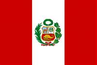 Vlajka Peru.png