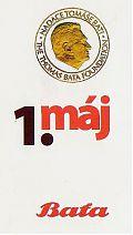 Pozv 1.maj Bata A.jpg