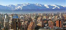 Peru_zima.jpg