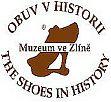 Muzeum Jizni Moravy logo.jpg