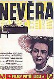 +Nevera_film.jpg