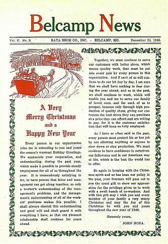 ++Vanocni cislo Bata Belćamp News 1948-555.jpg