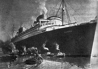 Lod Europa 1939_666.jpg