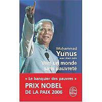Yunus+.jpg