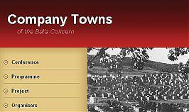 B Comp Towns.jpg
