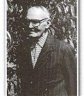 Alois Safarik obr 666.jpg