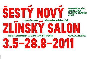 ZlionskySalon 2011 logo.jpg