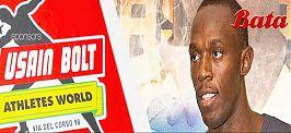 Bolt at Bata Rome.jpg
