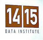 Bata Institut Logo.jpg