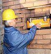 B Inst 14-15 schranka v podzemi.jpg
