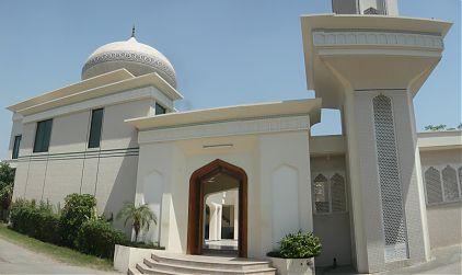 +ModerniBatapur Mosque.jpg