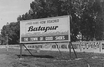 02 Batapur - Copy-444.jpg