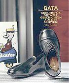 Bata - Schuhe...+.jpg