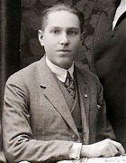 RichardVlaha-1927++.jpg